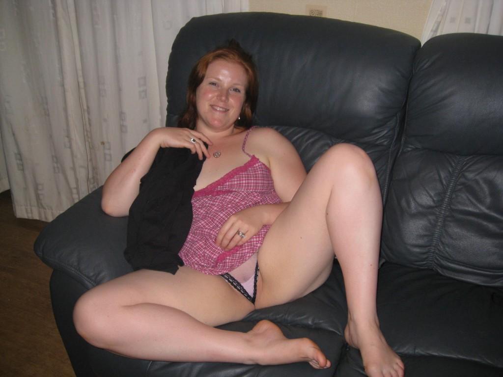tjejer i göteborg erotik malmö