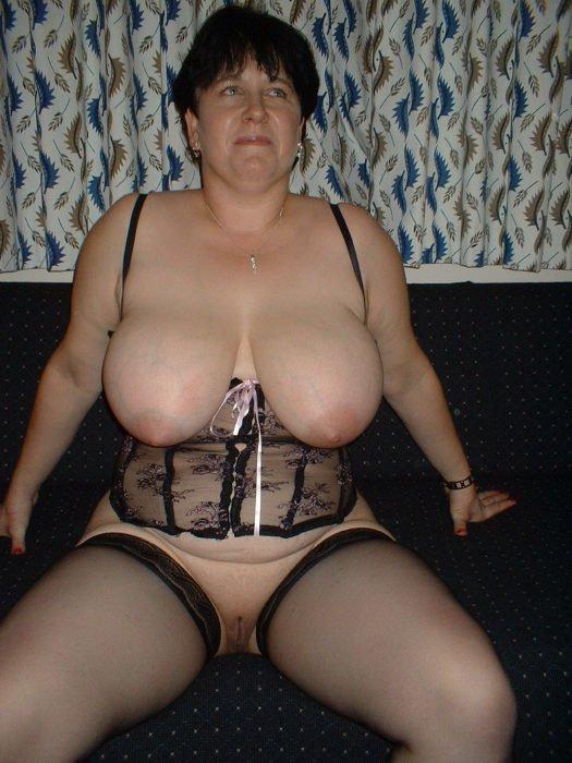 gratis nakenfilm mogna äldre damer