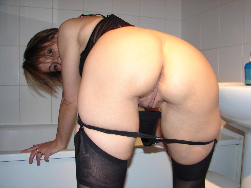 sex massage göteborg vill ha kuk